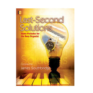 Last-Second Solutions